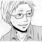 3月のライオン 誠二郎が今後どう行動するのかどうすればいいのか予想してみた