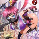 トキワ来たれり!! 最新7巻の発売日と内容ネタバレ トキワ団vs焔武者