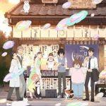 3月のライオン アニメ 第43話 内容ネタバレ&感想 ひなたの受験と春の訪れ