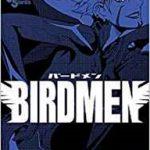 BIRDMEN-バードメン- 最新 11巻の発売日と内容ネタバレ 新たな七翼と取り巻く事情